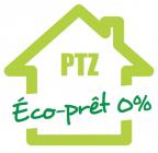 logo eco-prêt zéro
